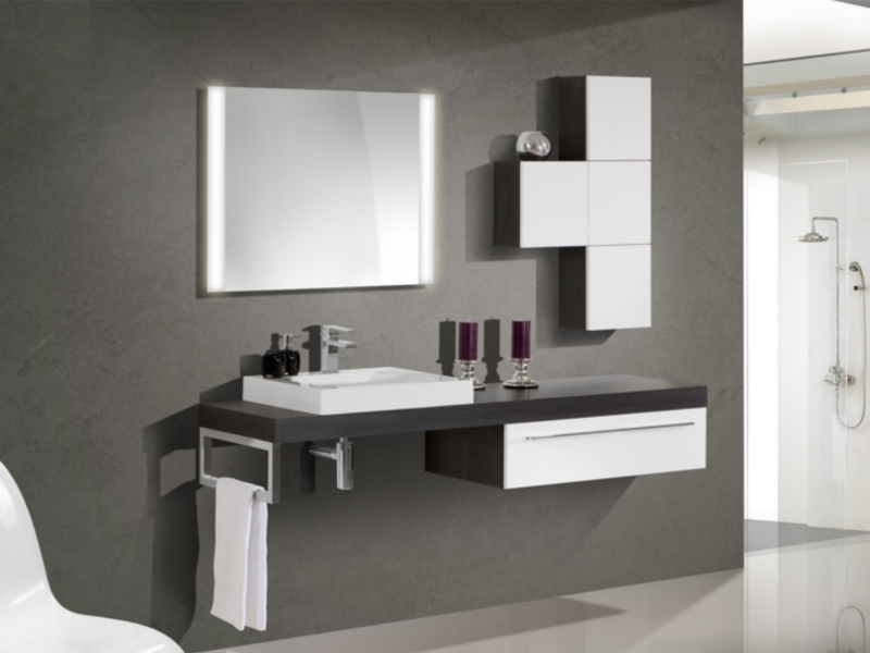 badezimmer m bel set. Black Bedroom Furniture Sets. Home Design Ideas