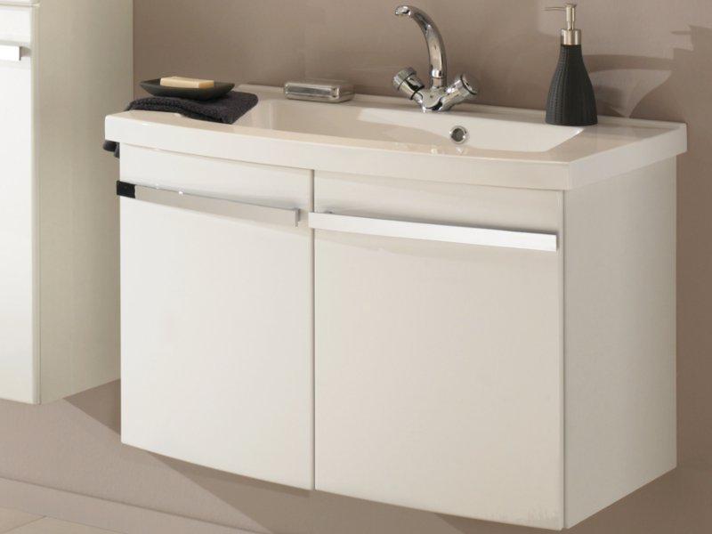 e zoll waschplatz bingo 80cm paul gottfried. Black Bedroom Furniture Sets. Home Design Ideas