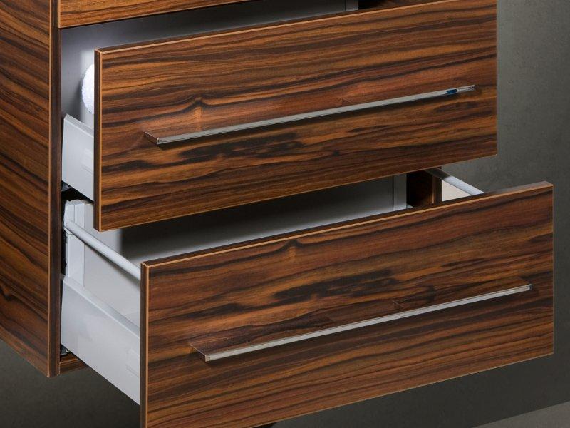 midischrank f r das badezimmer 60cm breit paul gottfried. Black Bedroom Furniture Sets. Home Design Ideas