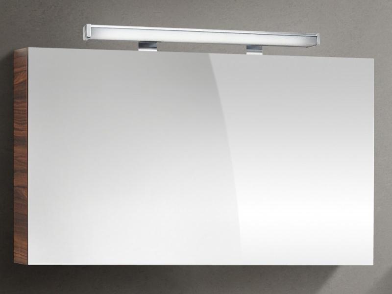 Spiegelschrank badezimmer 120 cm  Spiegelschrank Bad 120 Cm ~ Innenarchitektur und Möbel Inspiration