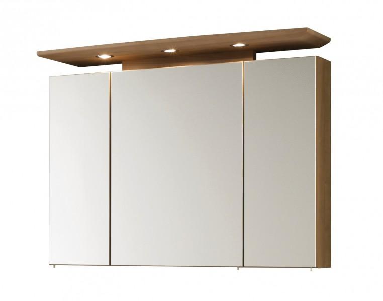e zoll spiegelschrank bingo 100 cm zerlegt paul gottfried. Black Bedroom Furniture Sets. Home Design Ideas