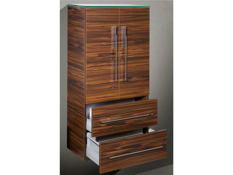 Midischrank für das Badezimmer 60cm Breit - Paul Gottfried